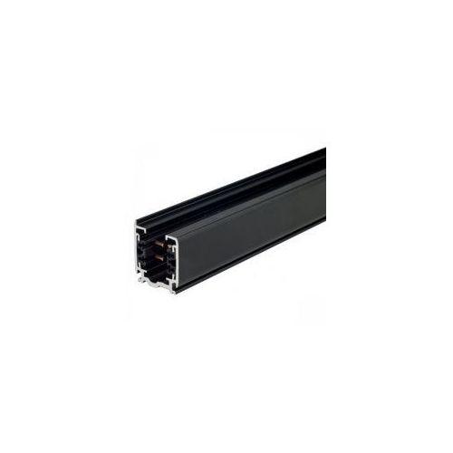 Szynoprzewód trójfazowy xts 4200-2 2m czarny marki Nordic - global
