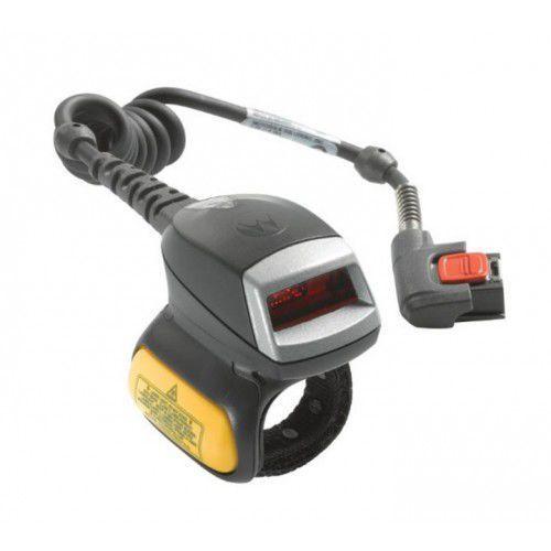 Czytnik jednopierścieniowy RS419 1D z kablem palec-przedramię do terminala Motorola/Zebra WT41N0