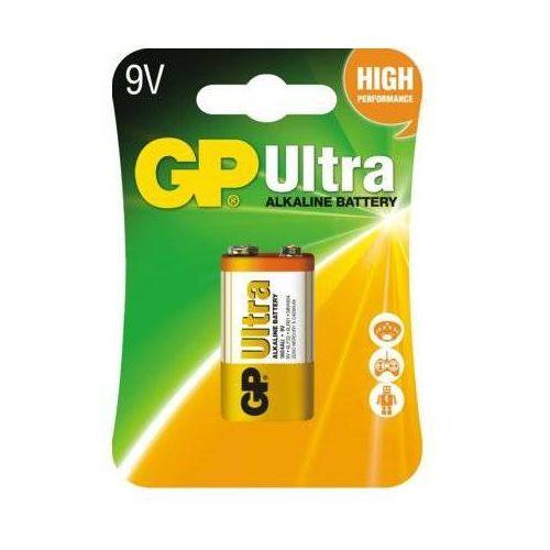 1604au-u1 bateria marki Gp