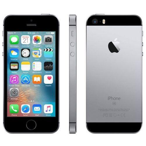 OKAZJA - Apple iPhone SE 16GB