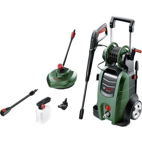 Bosch AQT 45 14 X. Najniższe ceny, najlepsze promocje w sklepach, opinie.