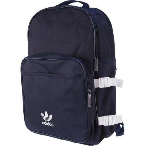 06fc74822b66c Pozostałe plecaki Producent: Adidas, ceny, opinie, sklepy (str. 1 ...