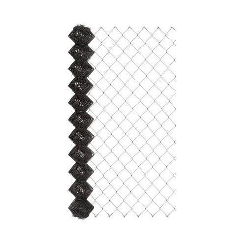 Siatka ogrodzeniowa pleciona 1.2 x 10m (5907774338177)