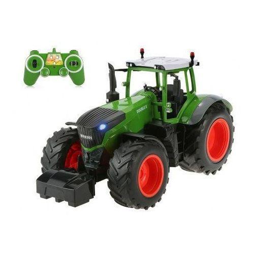 Ata Traktor rc double eagle 2,4 ghz (6948061922944)