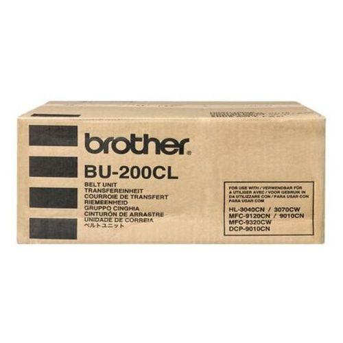 Zespół przenoszący  bu-200cl - kurier ups 14pln, paczkomaty, poczta marki Brother