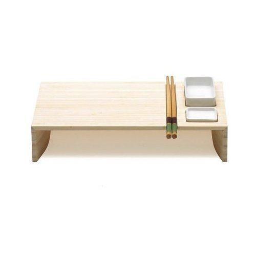 LEGNO - Kobe - Zestaw do sushi (8032732823536)