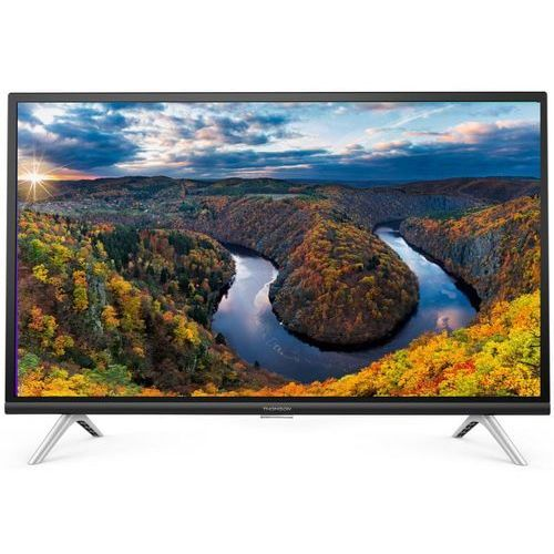 TV LED Thomson 40FE5636