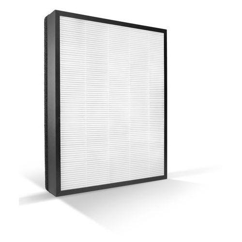 Philips Filtr do oczyszczacza fy3433/10