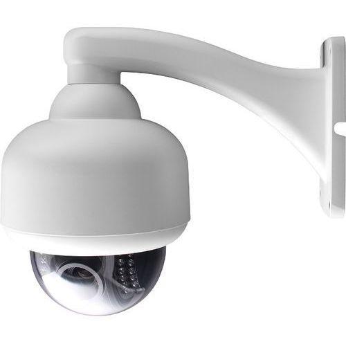 Overmax Kamera ip wifi camspot 4.8 720p hd - OKAZJE