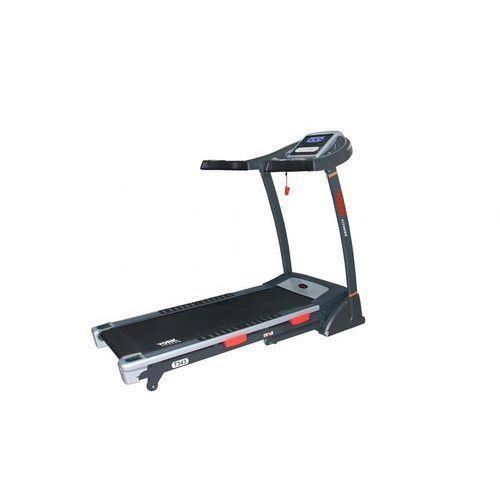 Bieżnia York Fitness T343H