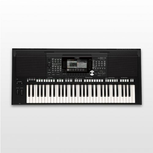 OKAZJA - psr s975 keyboard instrument klawiszowy marki Yamaha