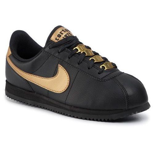 NIKE AIR MAX 90 LTR GS 83 (38) Dziecięce Sneakersy