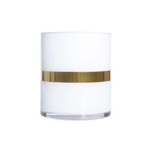 wazon szklany, THK-067241