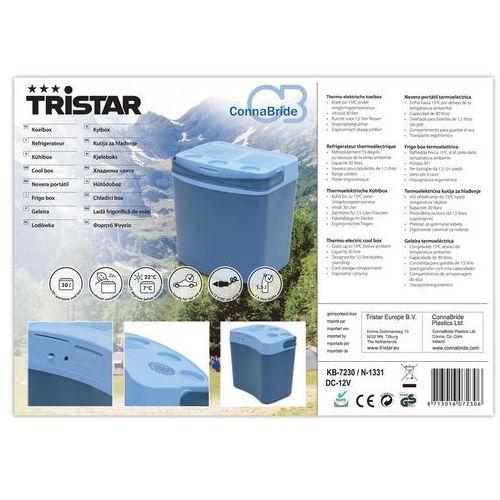 TriStar KB 7230 (8713016072306)