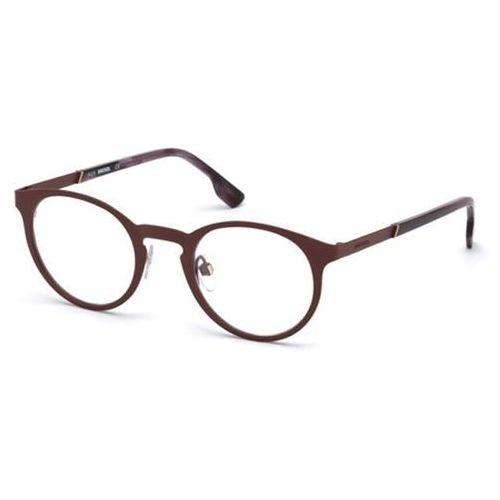Okulary Korekcyjne Diesel DL5200 079 (okulary korekcyjne)