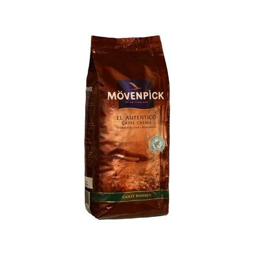 Movenpick El Autentico 1 kg