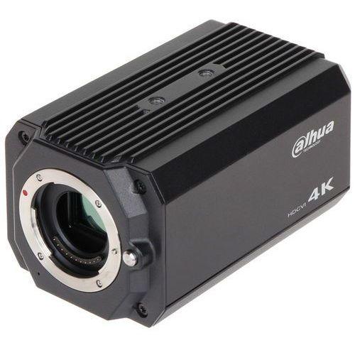 Dahua Kamera hd-cvi, pal dh-hac-hf3805gp - 4k uhd