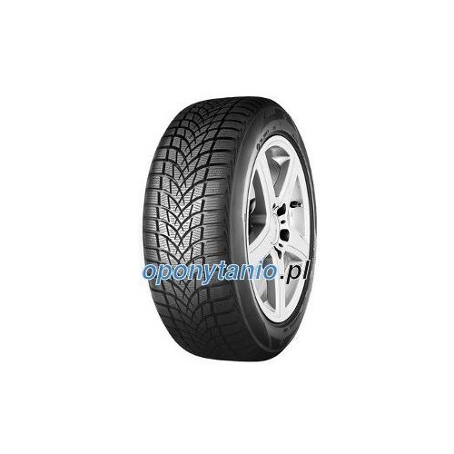 Seiberling Winter 601 155/65 R13 73 T