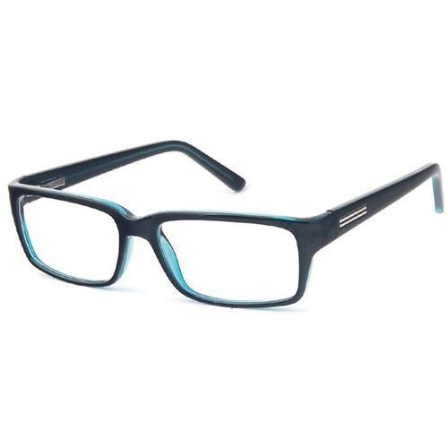 Okulary Korekcyjne SmartBuy Collection Nicole A CP180