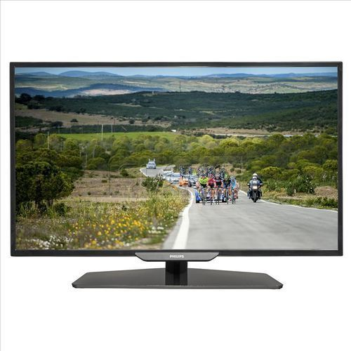 TV LED Philips 40PFH5300