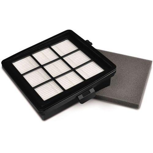 Sencor filtr svx 009hf do odkurzacza svc 1030 (40026302) darmowy odbiór w 21 miastach! (8590669105854)