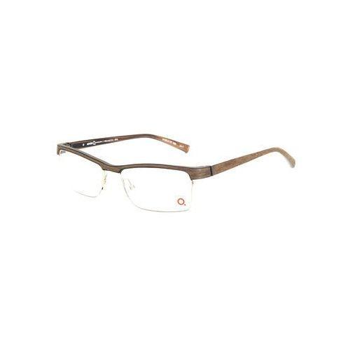 Okulary Korekcyjne Etnia Barcelona Wellington BRSL - produkt z kategorii- Okulary korekcyjne