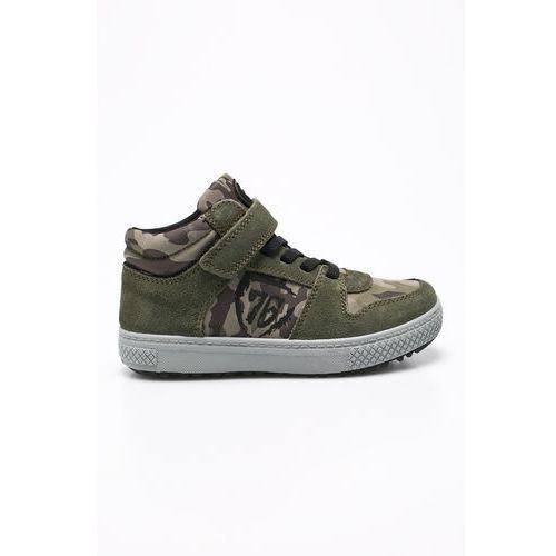 Primigi  - buty dziecięce