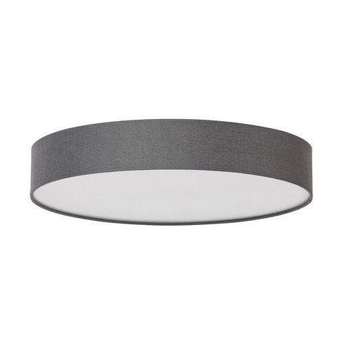 Rabalux - led plafon led/24w/230v (5998250356815)