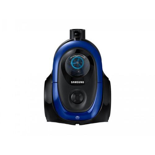 Samsung VC07M2110SB