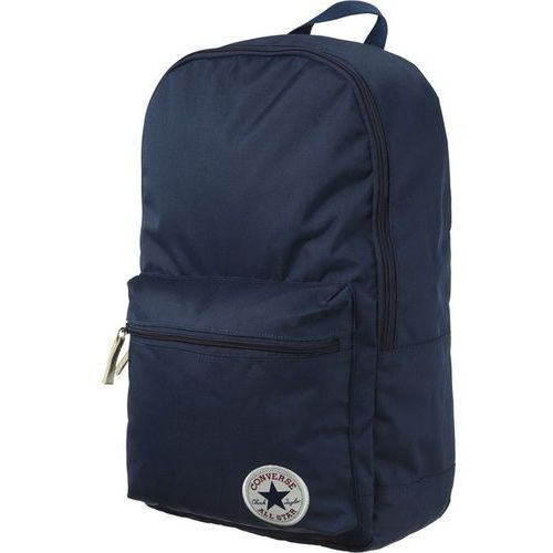Core poly backpack 002 marki Converse