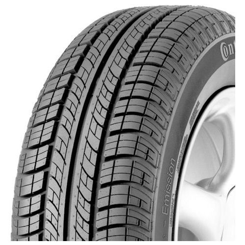 Continental ContiEcoContact EP 135/70 R15 70 T