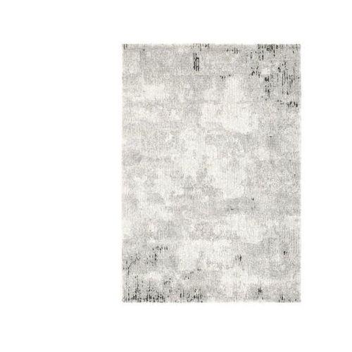 Dywan ROGER - Polipropylen - 160x230 cm - Kolor kremowy