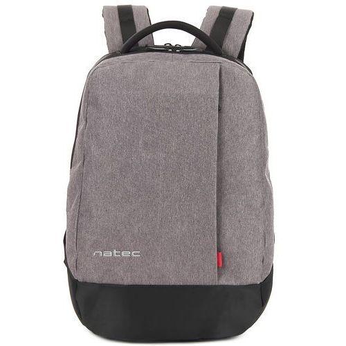 4fdaf62306ff5 Plecaki i torby ceny, opinie, sklepy (str. 35) - Porównywarka w ...