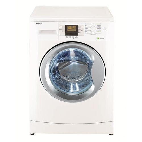AGD Beko WMB71242 z kategorii [pralki]
