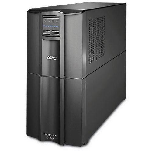 apc smart-ups 2200va lcd 230v marki Apc