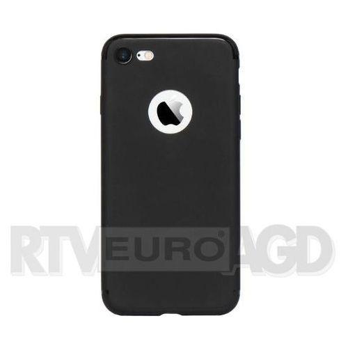 Ttec AirFlex L iPhone 7 2PNS80S (czarny) (8694470613789)