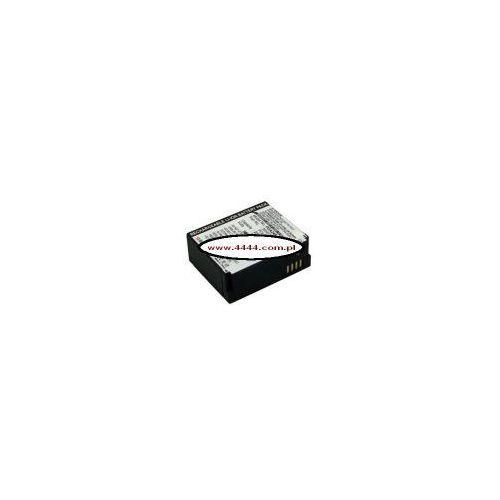 Batimex Bateria htc p3650 2300mah 8.5wh li-ion 3.7v