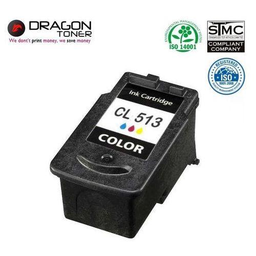 Canon CL-513 Color, DR-CACL-513-CL