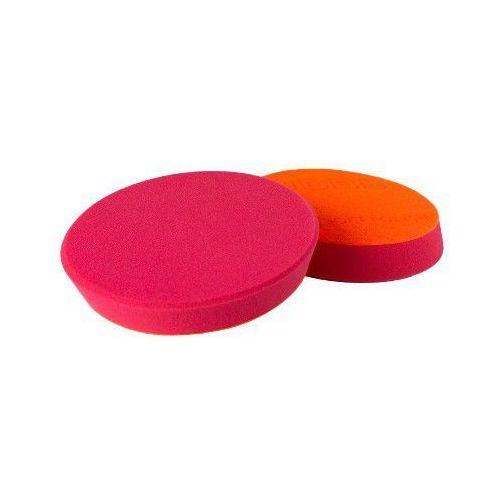 roller soft polish r 125-150/25 marki Adbl