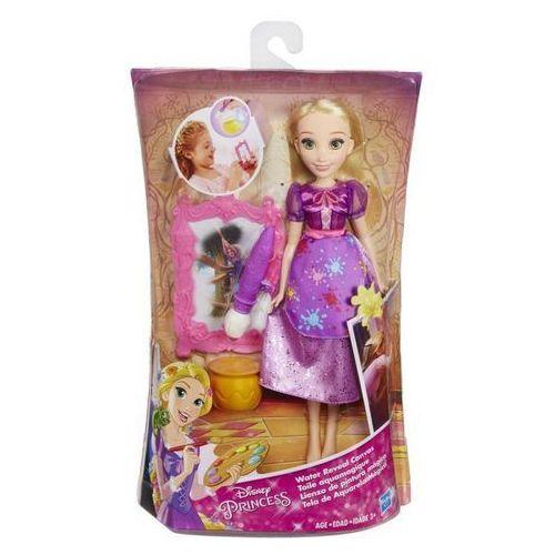 Dpr aktywne księżniczki, roszpunka (gxp-574969) marki Disney