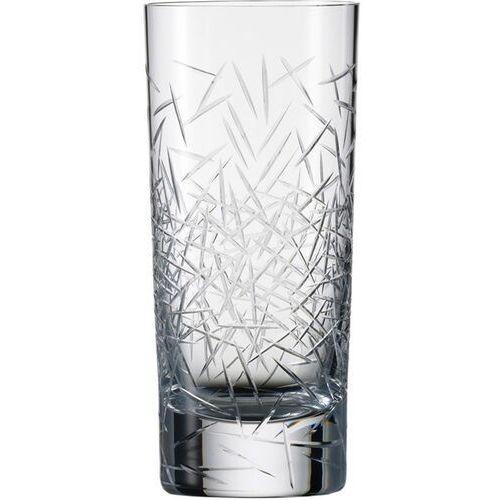 Szklanki duże kryształowe do drinków hommage glace zwiesel - 2 sztuki (sh-8780g-79-2) (4001836068062)