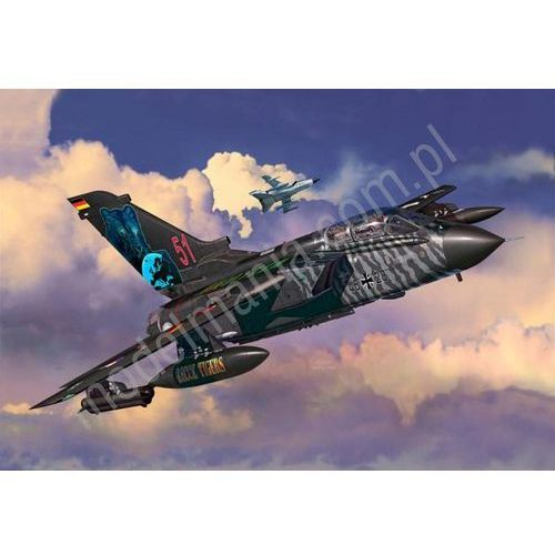Tornado tigermeet 2014 - Revell, MR-4923 (5603388)