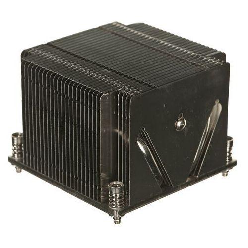 Chłodzenie cpu  pasywne snk-p0048p snk-p0048p - odbiór w 2000 punktach - salony, paczkomaty, stacje orlen marki Supermicro