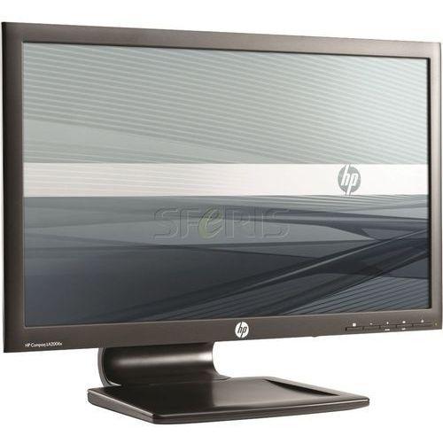 LCD HP LA2306x