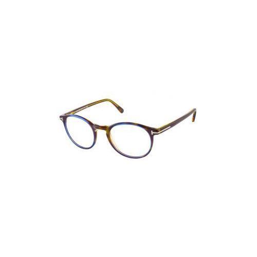 Okulary Tom Ford TF 5294 056