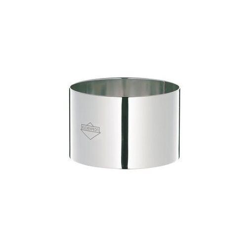 Kuchenprofi - Pierścień do formowania, 0905052800
