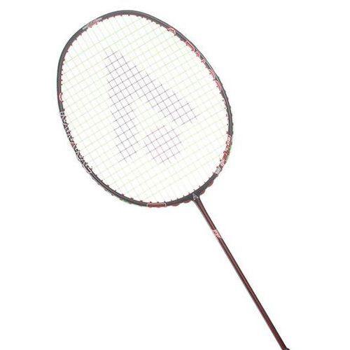 Karakal Rakieta badminton  bn-60 2018