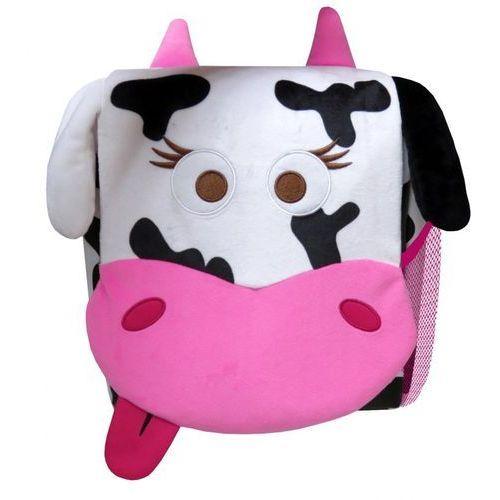 Bagoose plecak Krowa 26 cm
