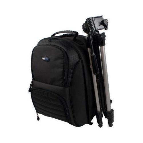 Plecak fotograficzny beeg z60 ⭐⭐⭐ natychmiastowa wysyłka ⭐⭐⭐ marki Camrock