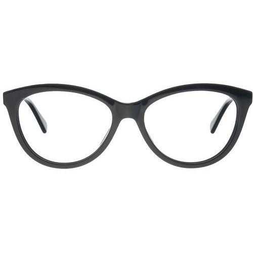 Moretti L 3223 c1 Okulary korekcyjne + Darmowa Dostawa i Zwrot